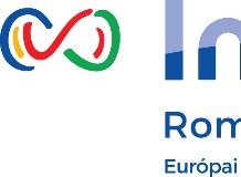 INTERREG pályázatot nyert a HNPI