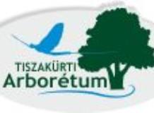 Víz világnapja a Tiszakürti Arborétumban