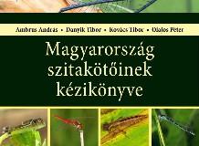 Új magyar rovartani szakkönyv