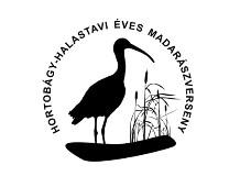 A Hortobágy-halastavi Éves Madarászverseny (HÉM) nyitórendezvénye