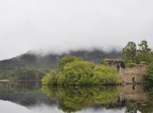 EUROPARC 2018 Konferencia – Cairngorms Nemzeti Park, Skócia