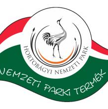 Felhívás a Hortobágyi Nemzeti Parki termék védjegy kérelmezésére
