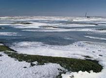 Hortobágy turisztikai látnivalók téli nyitvatartása