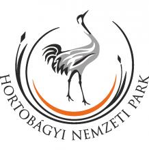 Jogerősen pert nyert a Hortobágyi Nemzeti Park Igazgatóság