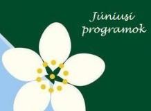 Júniusi programok a Hortobágyi Nemzeti Park Igazgatóság területén