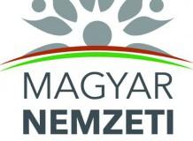 Magyar Nemzeti Parkok Hete