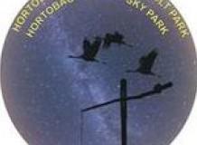 Meteorles – Perseidák éjszakája a Hortobágyi Vadasparkban