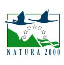 Natura 2000 területek fenntartási terveinek elkészítése