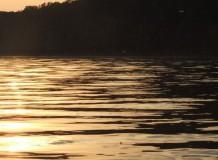 Ötödik nap megfigyelései