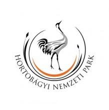 Pert nyert a Hortobágyi Nemzeti Park Igazgatóság