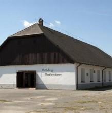 Szolgálati közlemény - a Pásztormúzeum június 23-24. között zárva