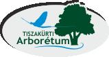 Madarak és fák napja a Tiszakürti Arborétumban